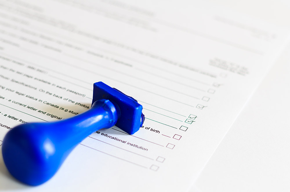 Deduct Accounting Fees On Your Tax Return