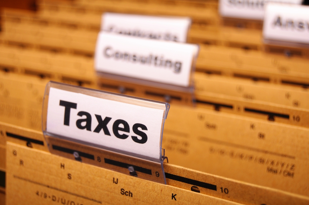Understanding the Taxation Deadlines