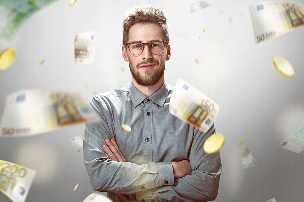 Salary vs. Dividends…How Do I Pay Myself As A Small Business Owner?