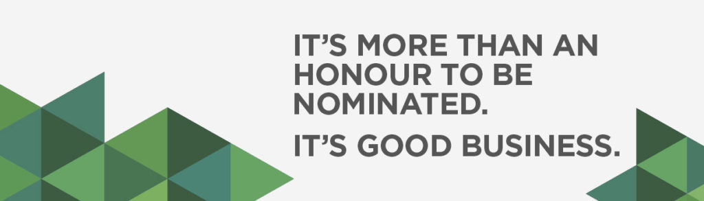 honour-nominated-bc-small-business