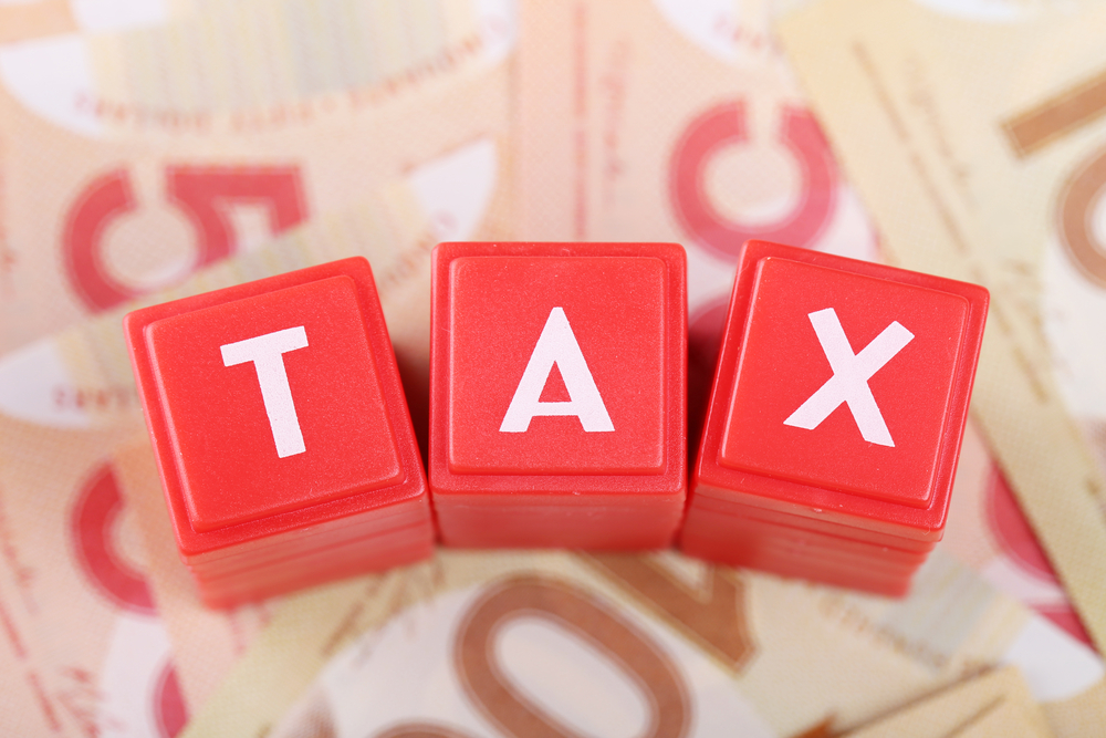 6 Tax deductions that can save your business money