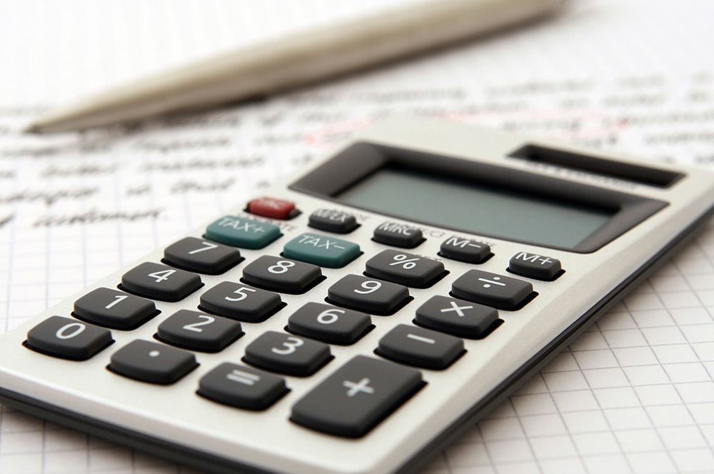 5 Bookkeeping rules for entrepreneurs